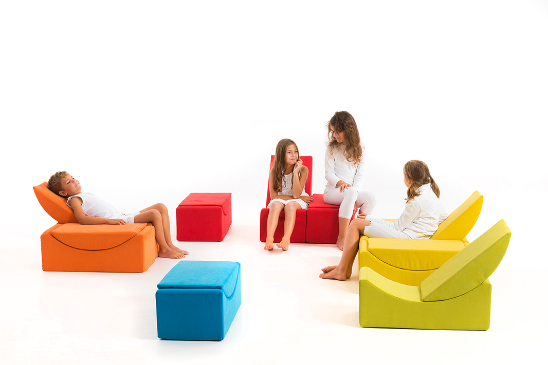 PRODUCTS LINA kids : Linafurniture